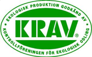 Bild lånad av KRAV
