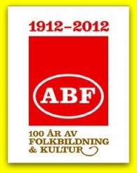 ABF Gästrikebygden/ Sandvikensektionen