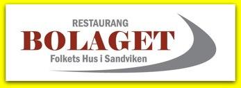 Restaurang Bolaget, Folkets Hus