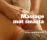 Massage mot smärta