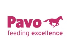 Foder från Pavo