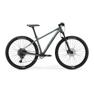 MERIDA Big Nine 600 2020