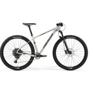 Merida Big Nine NX-Edition
