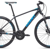 Giant Roam ge 3 disc