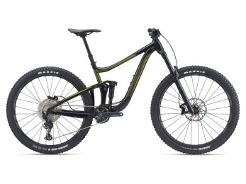 GIANT REIGN 2 29