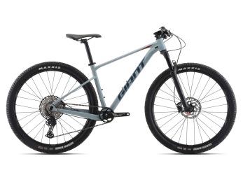 GIANT XTC SLR 2, 29
