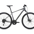 GIANT ROAM 2 DISC 2021