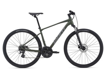 GIANT ROAM 4 DISC 2021