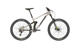 Lapierre Zesty-TR-3.9-E220- 2021