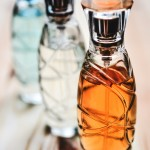 aroma-bottles-container-264819