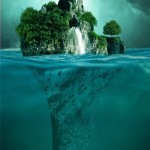 island-1557480_1920