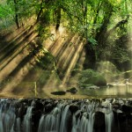 beautiful-boulders-cascade-927414