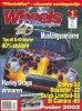 2002_1_Wheels
