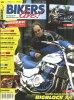 2001_1_bikers_live