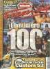 2000_no100_Freeway_France