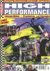 1998_7_highperformance