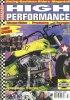1998_7_highperformance