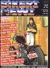 1994_4_bikers_news