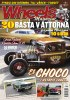 Wheels 2013 no 3