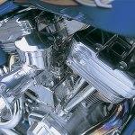 Bennas Softtail Buildt 2000_01
