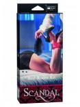 Scandal Red Room Kit