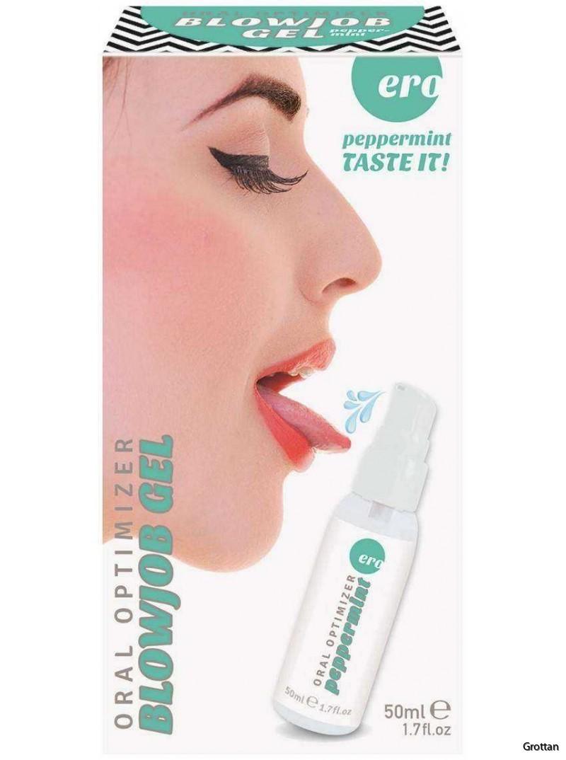 oral-optimizer-blowjob-gel-pepparmint-50-mlbff