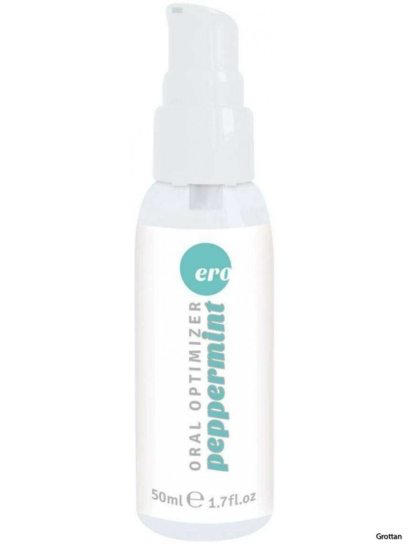 oral-optimizer-blowjob-gel-pepparmint-50-mlb