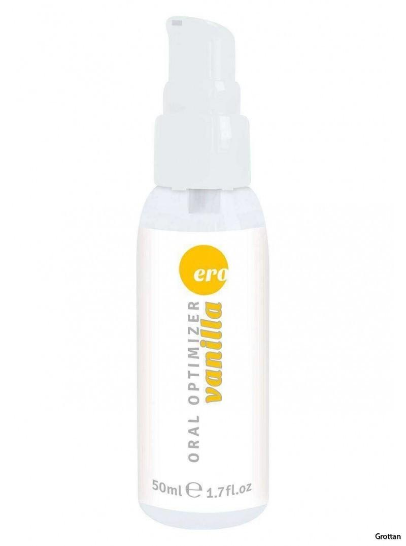 oral-optimizer-blowjob-gel-vanilj-50-mlb