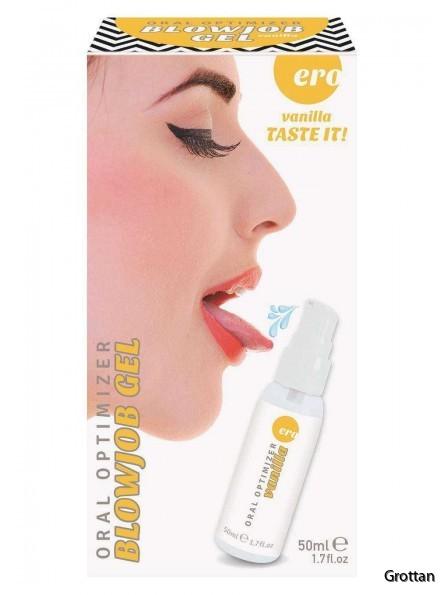 oral-optimizer-blowjob-gel-vanilj-50-ml