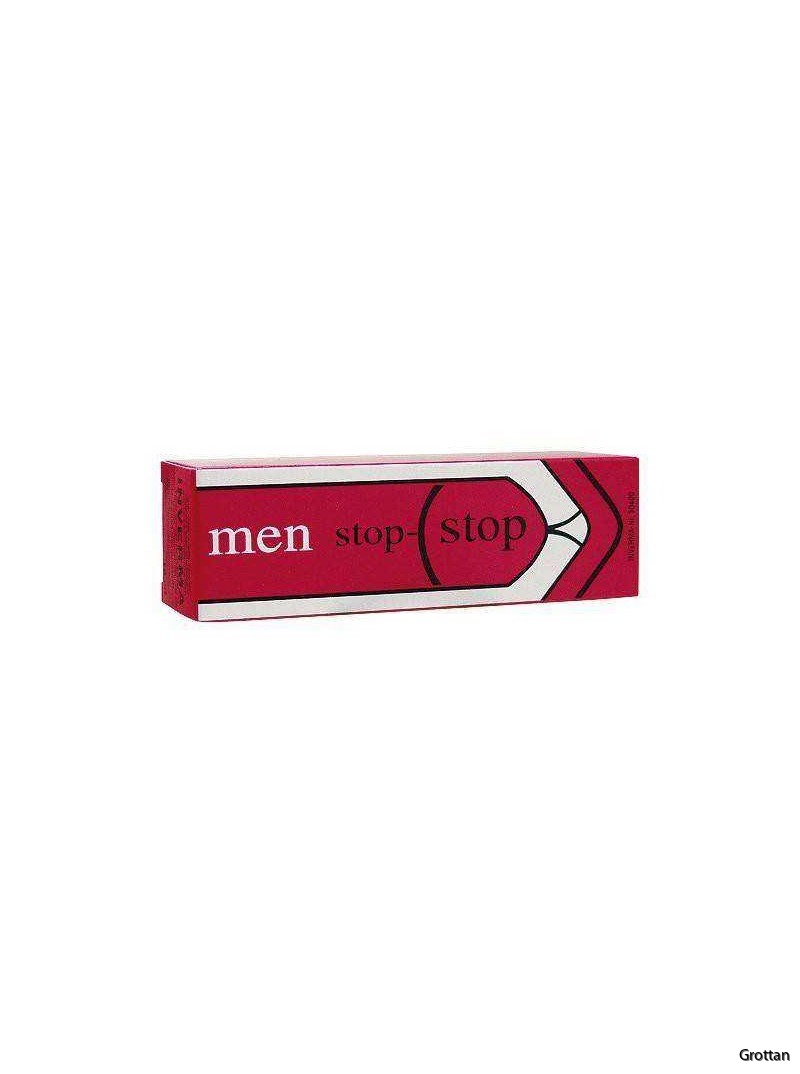 men-stop-stop-cream-18-ml4