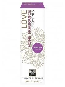 Home fragrance Pheromon her