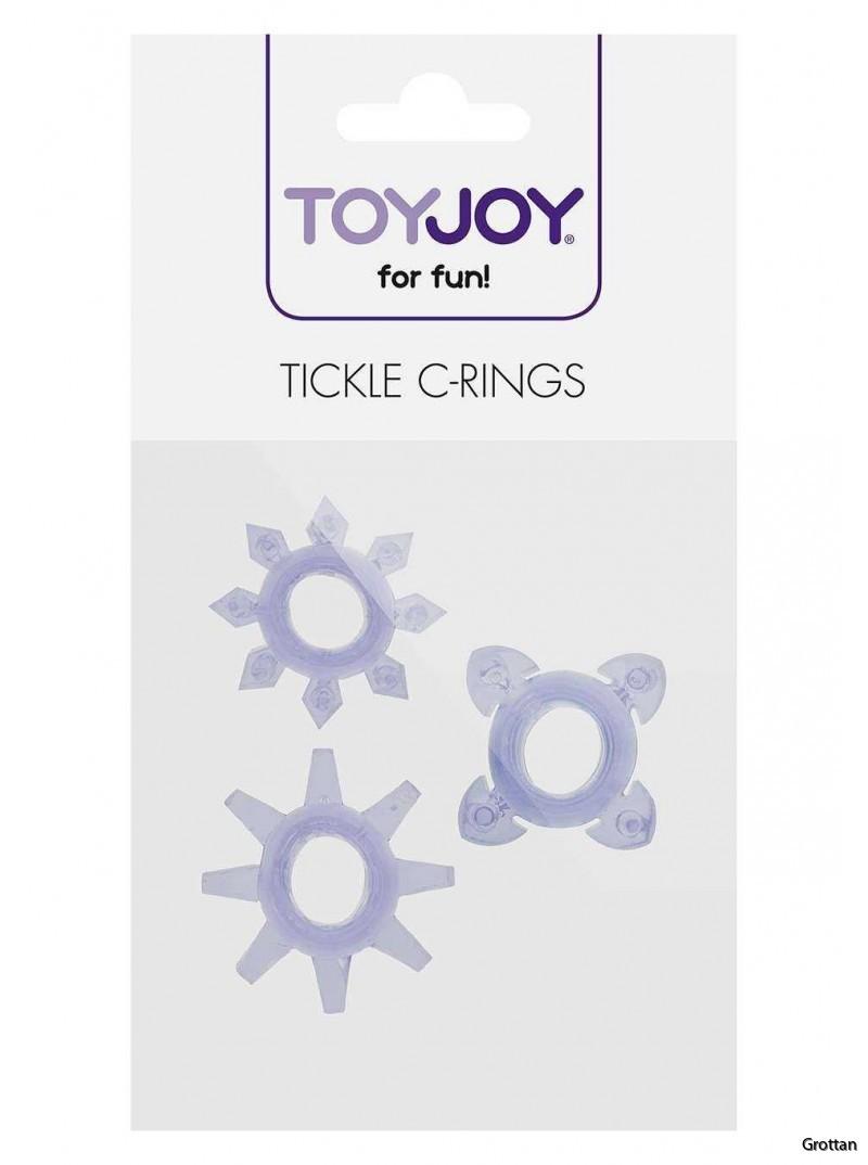 tickle-c-rings-purples