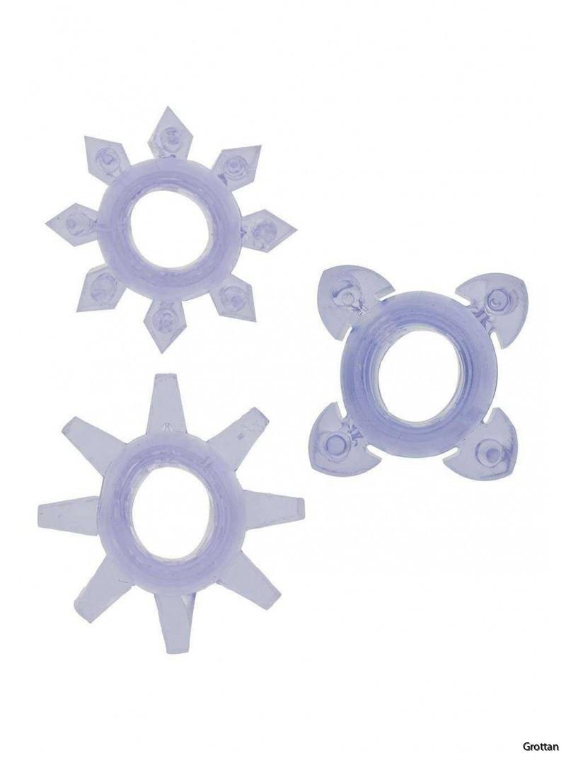 tickle-c-rings-purple
