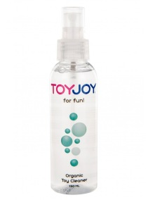 TOY JOY CLEANER SPRAY