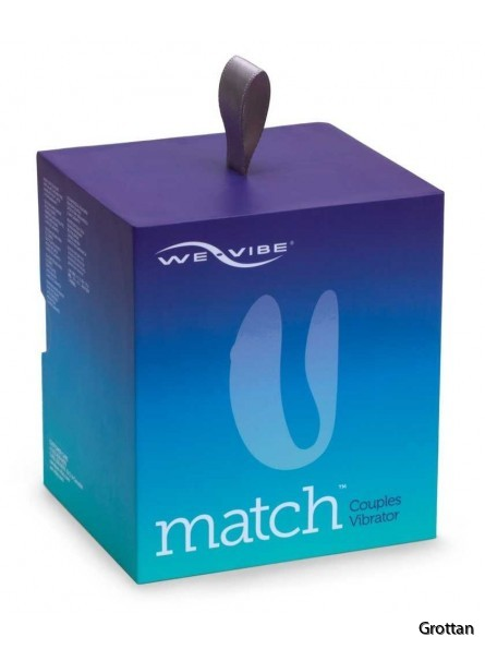 we-vibe-match-vibratort