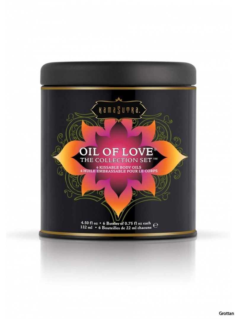 oil-of-love-the-collection-set