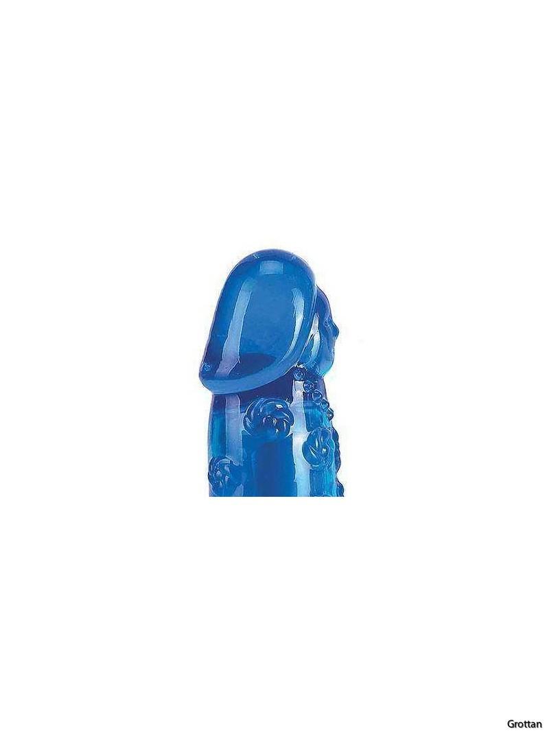 mini-rabbit-vibe-blue4