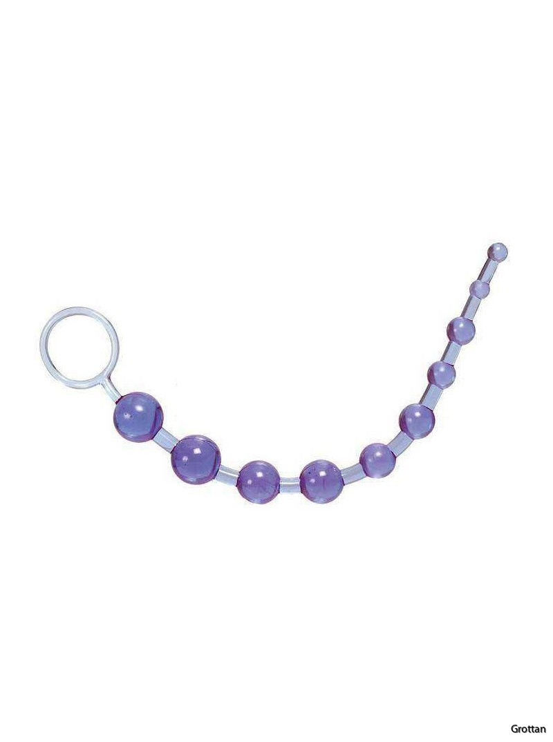 x-10-beads-purple-analkulor
