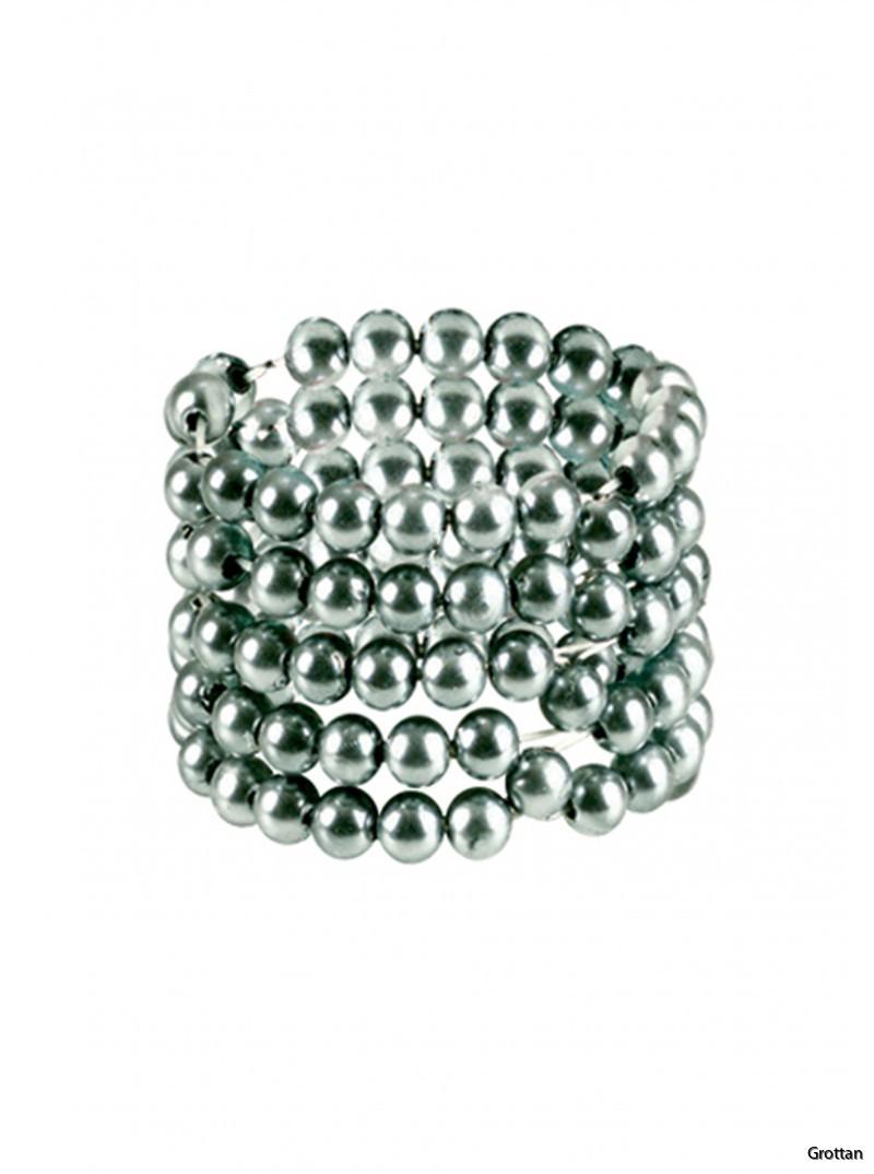 ultimate-stroker-beads2