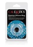 Premium Silicone Ring Medium