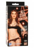 Porn Stars Faye Reagan Pussy