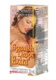 Spanish Drops Extra 30ml