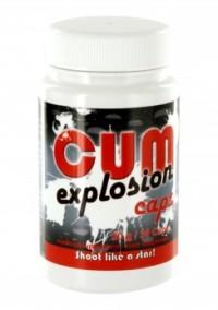 Cum Explosion 30pcs -