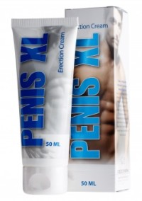 Penis XL Cream East 50ml