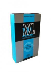 XXL Enhancement Cream Men 50ml