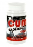 Cum Explosion 30pcs