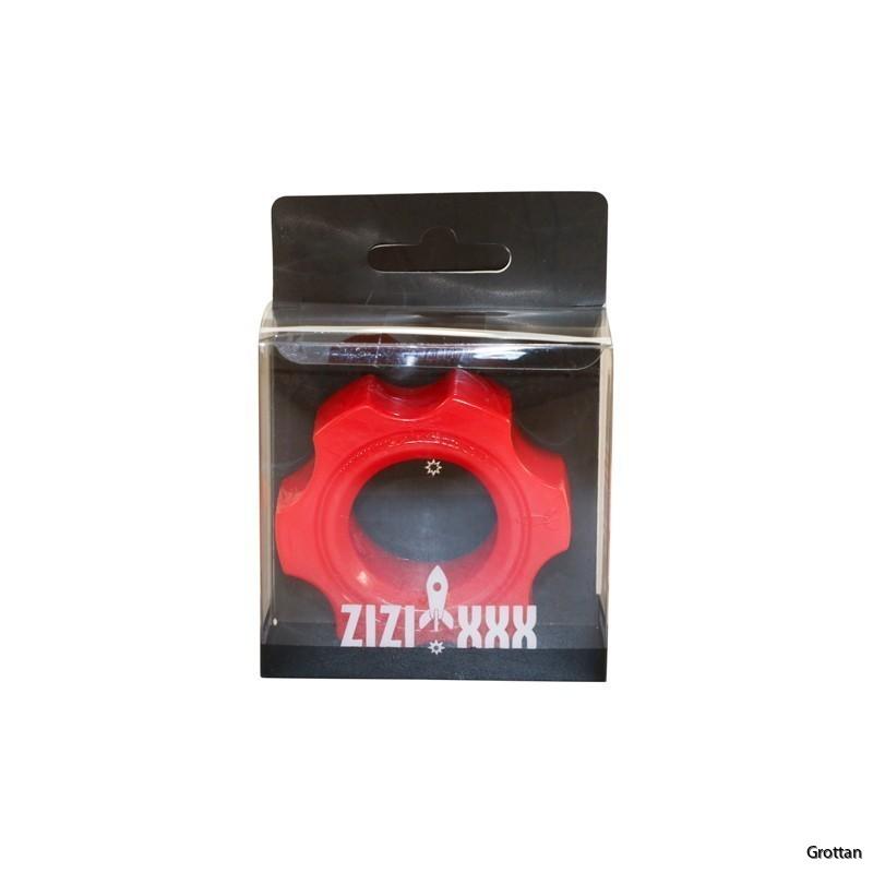 zizi-jet-ring-red