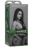 Main Squeeze Katrina Jade