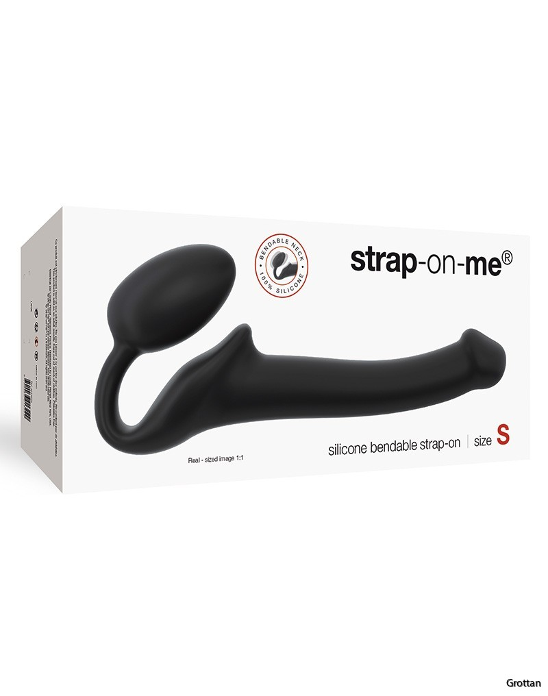 strap-on-me-dildo-black-s2