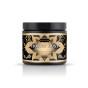 Honey Dust Body Powder (6oz) - SweetHoneysuckle